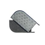 Vileda handmop microplus-safety