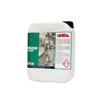 Rovac grease cleaner 5 ltr.