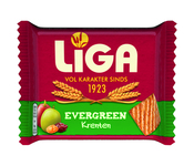 Liga evergreen krenten 38 gr