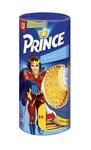 Lu prince gevulde biscuit vanille 300 gr