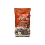 Bolletje chocolade kruidnoten gemengd 310 gr