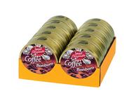 Sweet originals koffie bonbons blikje 200 gr