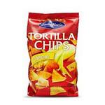 Santa maria tortilla chips cheese 500 gr