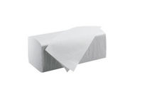 Satino black handdoekjes zz-vouw 1 laags 25x23 cm 4600 stuks