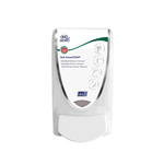 Deb instant foam 1000 dispenser 1 liter