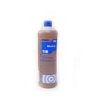 Ecolab imi ammonia 12x1ltr