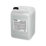 Ecolab ecobrite conditioner 20 kg