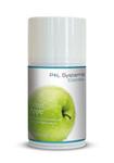 Timemist green apple spuitbus groot 270 ml