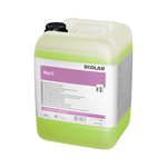Ecolab muril industriele ontvetter 10 liter