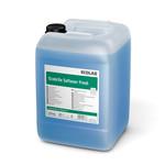 Ecolab ecobrite softener fresh 20 kg
