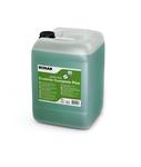 Ecolab ecobrite super silex liquid 20kg.