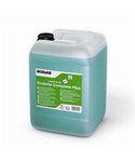Ecolab ecobrite super silex liquid  vloeibaar wasmiddel 10 liter