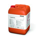 Ecolab ecobrite oxy. zuurstofbleekmiddel. 10 liter