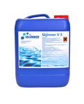 Alkalische reiniger & ontvetter V5 10 liter