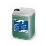 Ecolab ecobrite neutraliser PH- neutraal wasmiddel voorkomt huidirritatie 21 kg