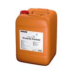 ecolab ecobrite perfekt zuurstofbleekmiddel 20 kg