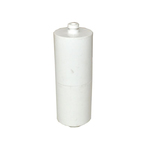 Reserve -adapter-asje tbv satino smart toiletrolhouder 8 stuks