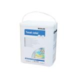Ecolab taxat color 7.5 kg
