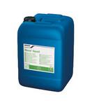 Ecolab noxa liquid vloeibaar stijfselconcentraat 20 kg