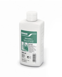 Ecolab epicare 4 handverzorging 500 ml