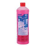 Ecolab into cool power sanitairreiniger 12x1 liter