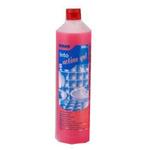 ecolab into active gel zure sanitairreiniger 1 liter