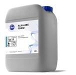 Labaz alkalinefoam 20 liter