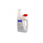 Ecolab brial action clean s lege doseerfles  3x1 liter