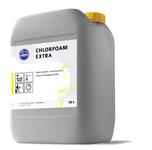 Labaz chlor foam extra 20 liter