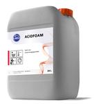 Labaz foodline foam S-310 20 liter