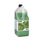 Ecolab wash & walk vloerreiniger 5 liter