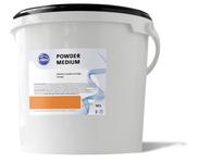 Labaz powder medium 10 liter