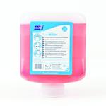Deb rose foam wash 1ltr