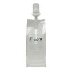 Foam lotion 1000 ml (past in lotus)