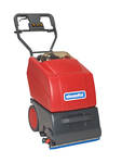 Cleanfix schrob-zuigmachine RA 410 E