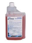 Skjinner dagelijkse sanitairreiniger doseerflacon 1 liter