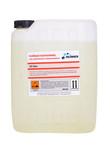 Skjinner vaatwasmiddel nieuw 20 liter