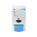 Deb stoko cleanse washroom 2 liter dispenser