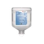 Deb stoko clear foam pure 2 liter