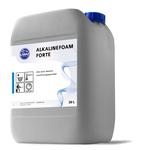 Labaz alkalinefoam forte 20 liter