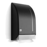 Satino black line handdoekdispenser