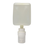 Euro foam zeep lotion tbv pearldispenser 6x1 liter