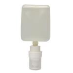 Euro foam soap antibac tbv pearldispenser 6x1 liter