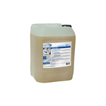 A-clean Brilliant Wash shampoo 25 liter