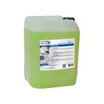 A-clean Brilliant Foam 25 liter