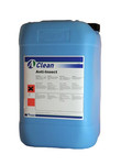 A-clean anti insect 25 Liter