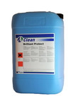 A-clean Brilliant Protect 25 liter