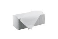 Satino black handdoekjes 2 laags 25 x 23 cm 3200 stuks