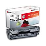 FX10 CANON FAX L100 CARTRIDGE BLACK 0263B002 2000p