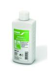 Ecolab epicare 3 reinigingslotion 500 ml